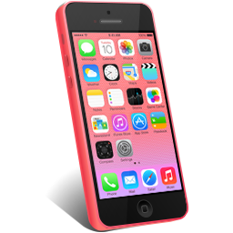 handy reparatur iphone 5c